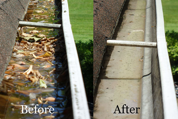 gutter_cleaning_florence_south_carolina-2